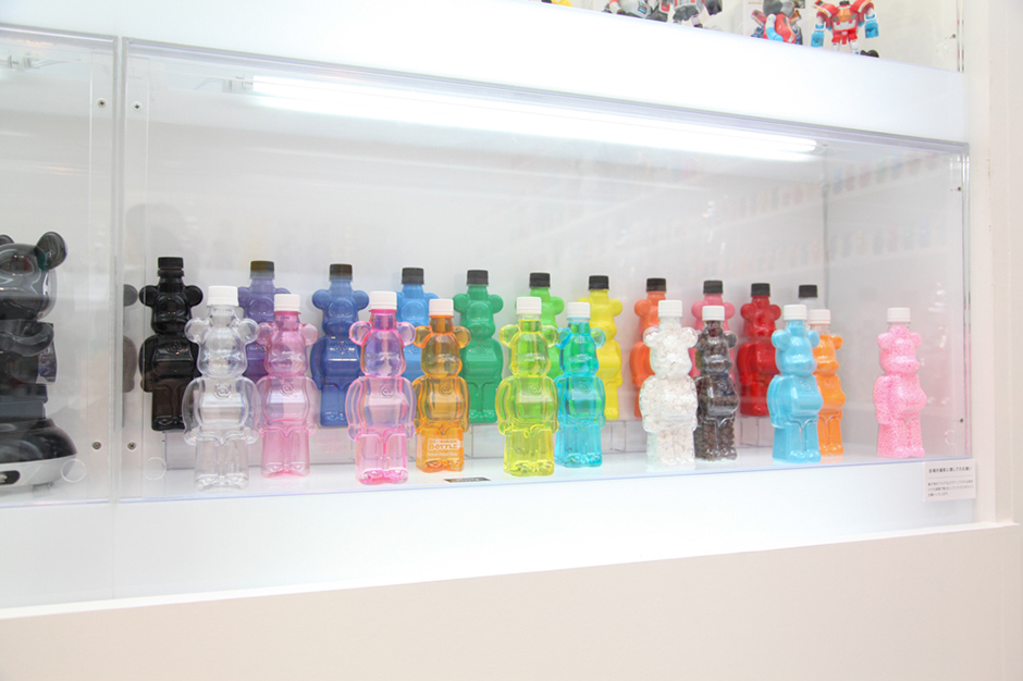 the-2014-annual-medicom-toy-exhibition-in-tokyo-6