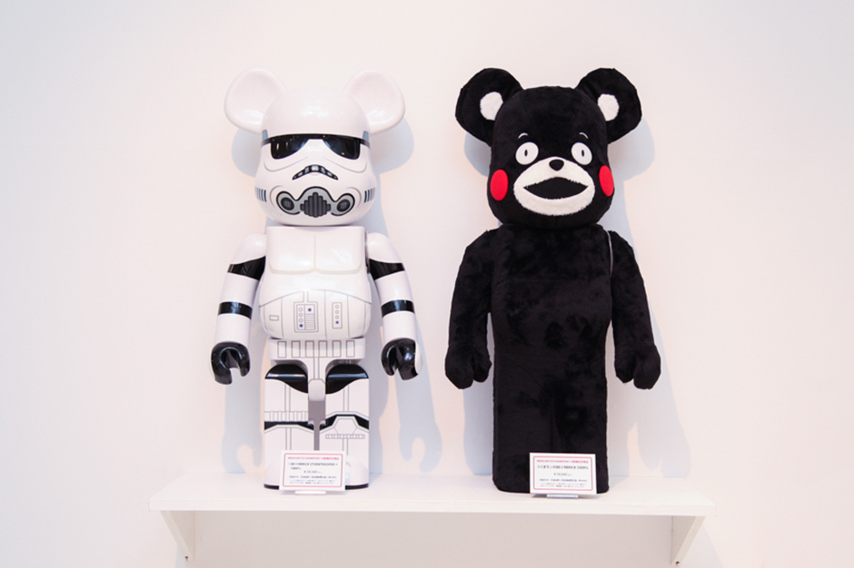 the-2014-annual-medicom-toy-exhibition-in-tokyo-7