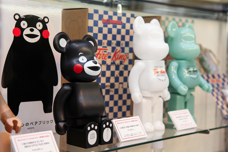 the-2014-annual-medicom-toy-exhibition-in-tokyo-8