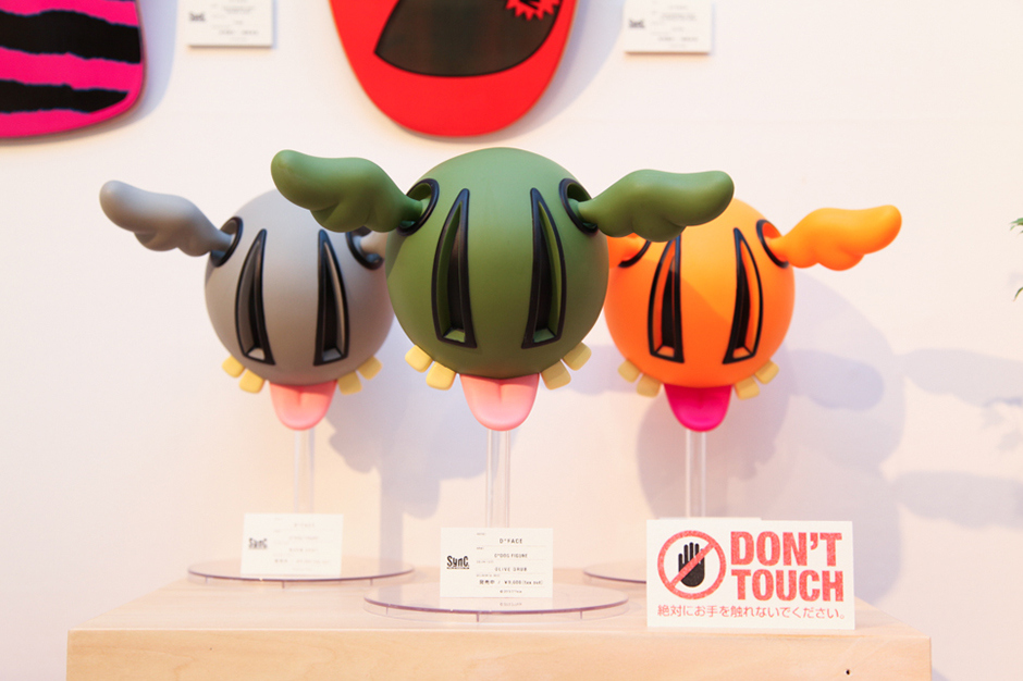 the-2014-annual-medicom-toy-exhibition-in-tokyo-9
