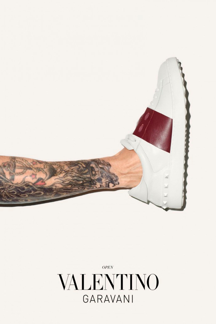valentino-2014-fall-winter-sneakers-campaign-2