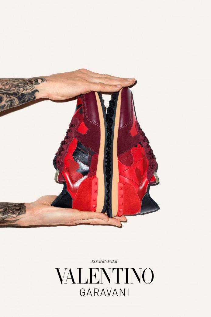 valentino-2014-fall-winter-sneakers-campaign-3