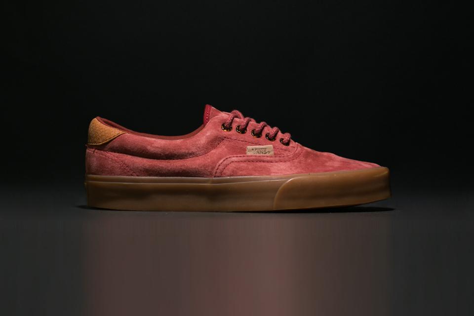 vans-california-era-59-gum-sole-pack-02
