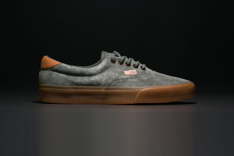 vans-california-era-59-gum-sole-pack-03