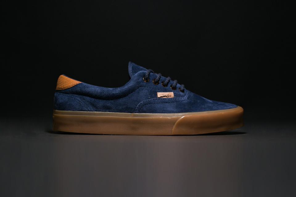 vans-california-era-59-gum-sole-pack-04