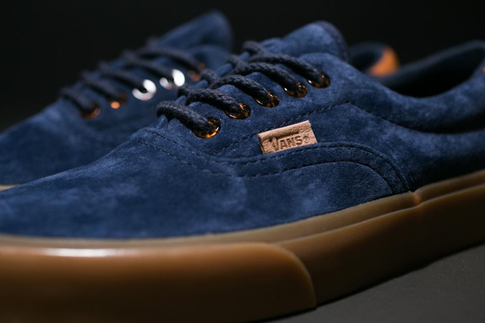 vans-california-era-59-gum-sole-pack-05-960x640