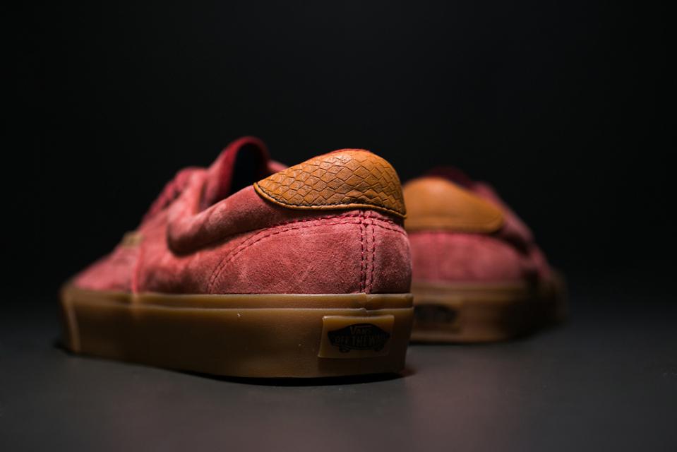 vans-california-era-59-gum-sole-pack-06-960x640