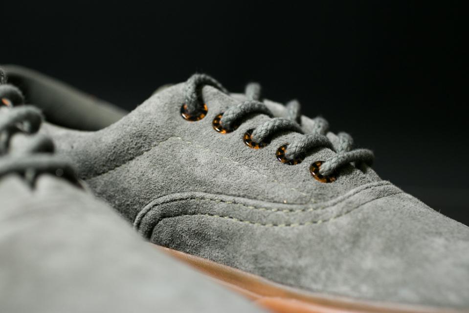 vans-california-era-59-gum-sole-pack-07-960x640