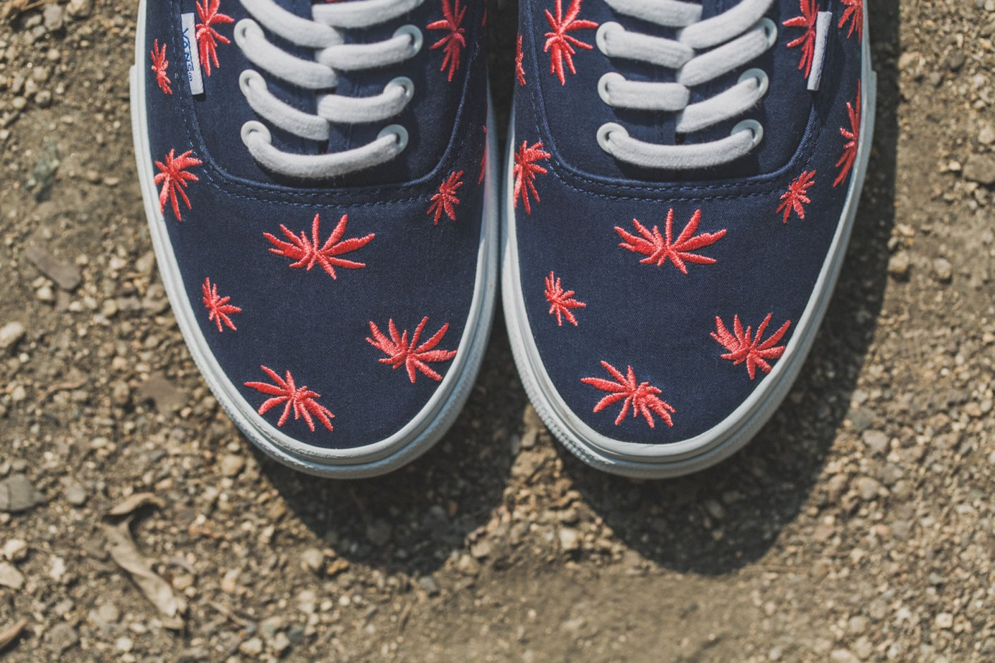 vans-palm-embroidery-2