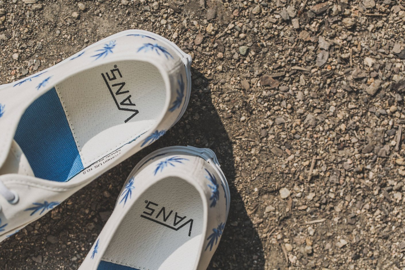 vans-palm-embroidery-6