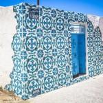 Street Art Djerbahood Addfuel