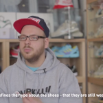 Adidas-Originals-EQT-Trends_periodical