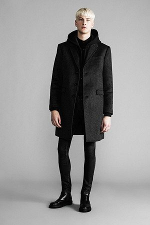 BLACKBARRETT-Fall-Winter-2014-Trends-Periodical-10