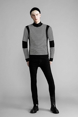 BLACKBARRETT-Fall-Winter-2014-Trends-Periodical-5