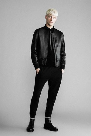 BLACKBARRETT-Fall-Winter-2014-Trends-Periodical-7