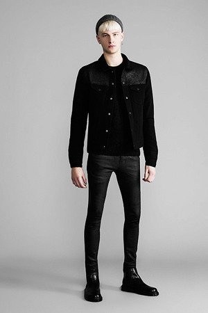 BLACKBARRETT-Fall-Winter-2014-Trends-Periodical-9