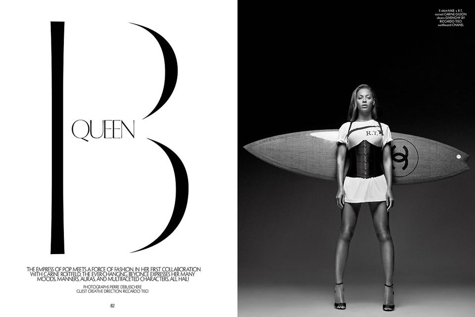 CR-Fashion-Book-Beyonce-03