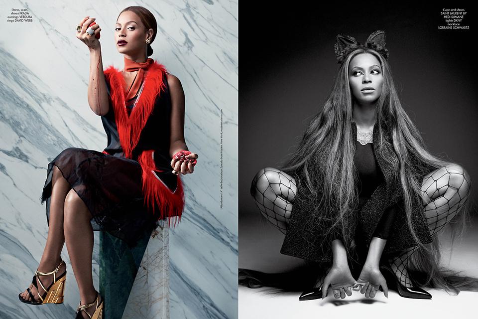 CR-Fashion-Book-Beyonce-04