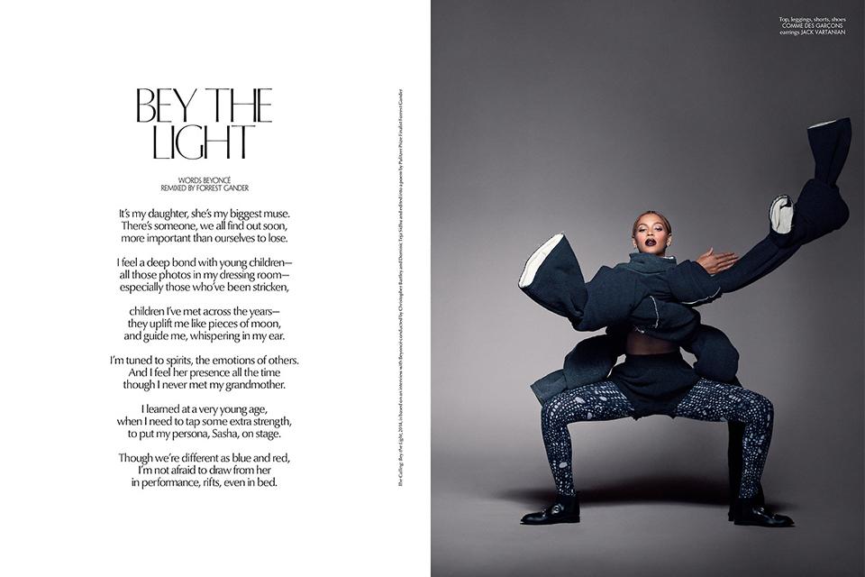 CR-Fashion-Book-Beyonce-05