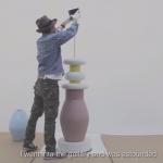 Nigo-Sothebys-Trends-Periodical