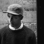 Obey lookbook automne hiver 2014