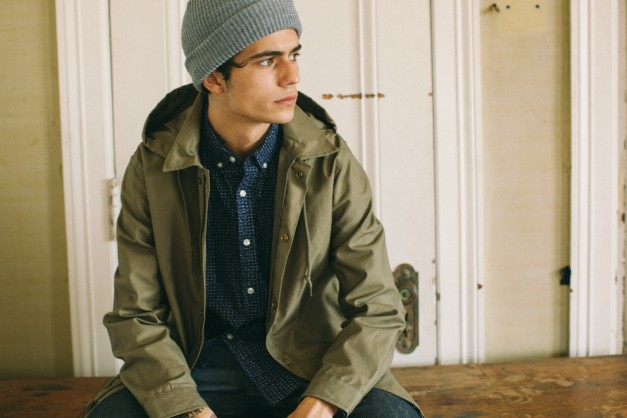 Obey-fall-winter-collection-2014-2