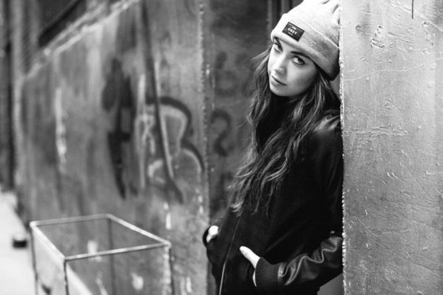Obey-fall-winter-collection-2014-6