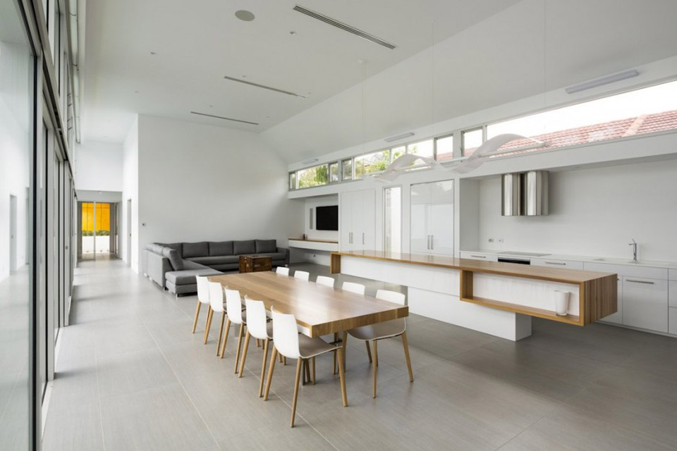 Prestipino-House-by-Max-Pritchard-Architects-07