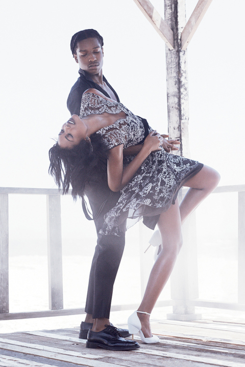 aap-rocky-chanel-iman-by-mikael-jansson-for-vogue-5
