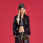 adidas-originals-by-rita-ora-black-collection-01