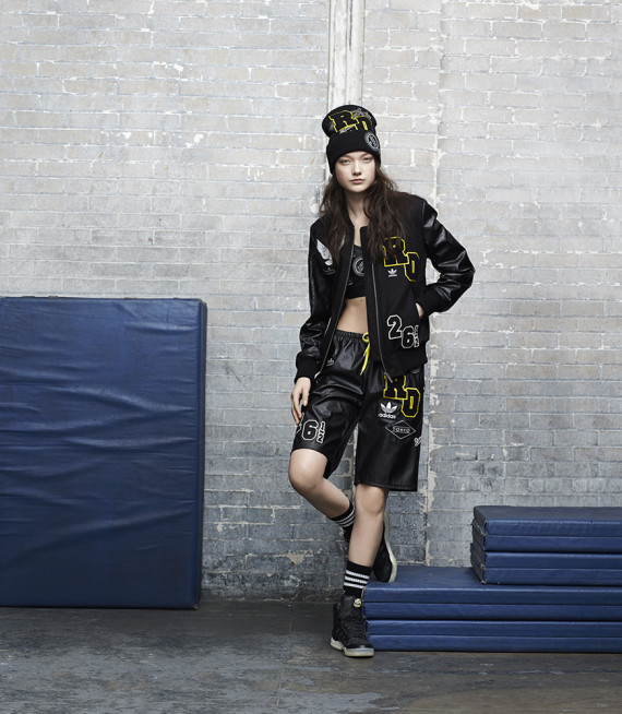 adidas-originals-by-rita-ora-black-collection-07-570x654