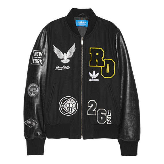 adidas-originals-by-rita-ora-black-collection-12-570x570