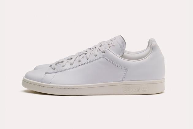 adidas-originals-stan-smith-colette-dover-street-market-barneys-new-york-02