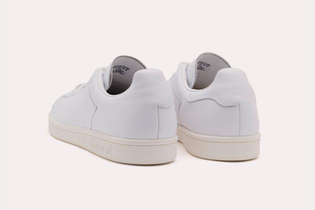 adidas-originals-stan-smith-colette-dover-street-market-barneys-new-york-03