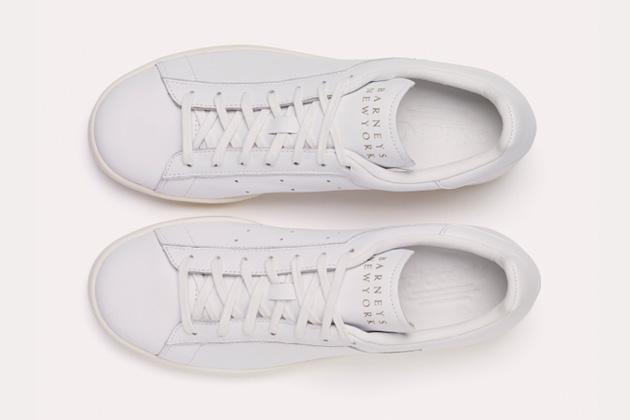 adidas-originals-stan-smith-colette-dover-street-market-barneys-new-york-04