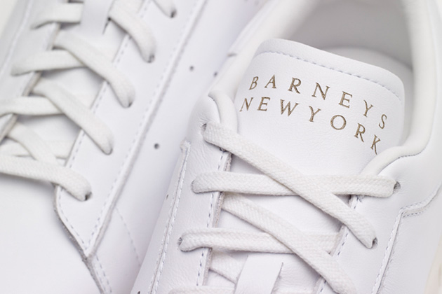 adidas-originals-stan-smith-colette-dover-street-market-barneys-new-york-05