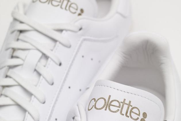 adidas-originals-stan-smith-colette-dover-street-market-barneys-new-york-07