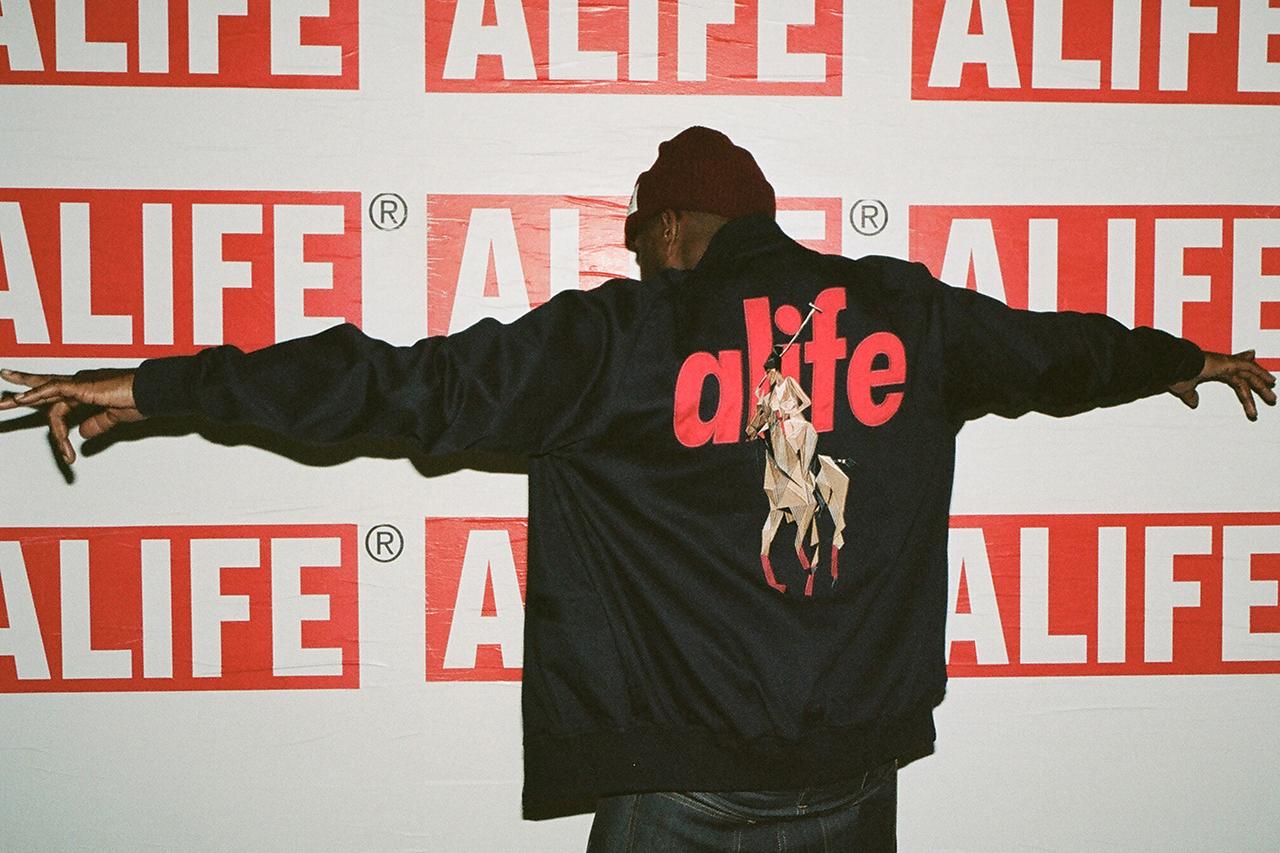 alife-2014-fall-lookbook-11