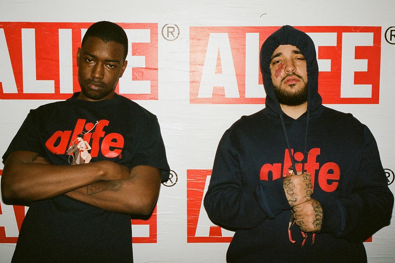alife-2014-fall-lookbook-8