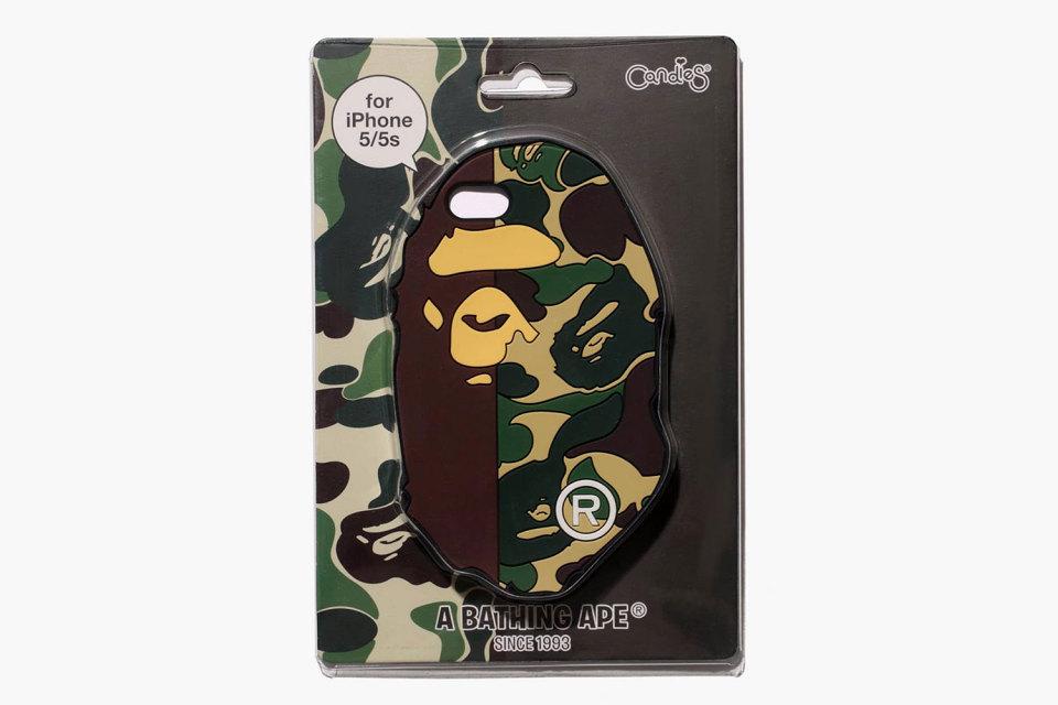 bape-ape-face-tee-candies-iphone-case-set-2