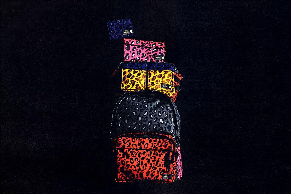 bape-porter-leopard-camo-1-960x640