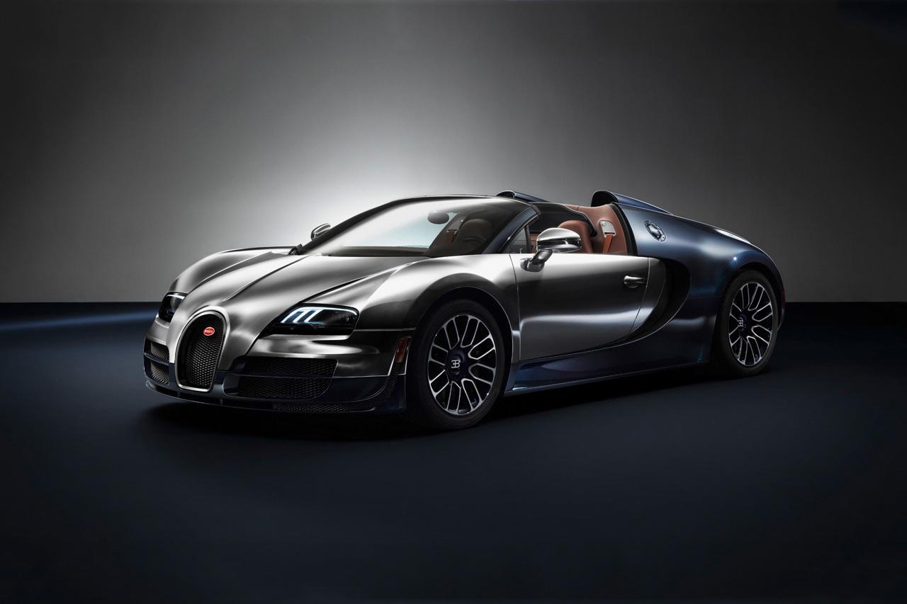 bugatti-legends-veyron-grand-sport-vitesse-ettore-bugatti-edition-2