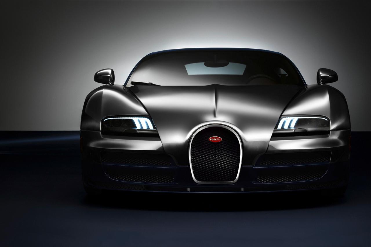 bugatti-legends-veyron-grand-sport-vitesse-ettore-bugatti-edition-3