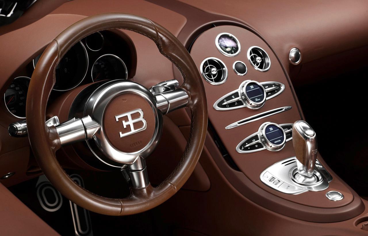 bugatti-legends-veyron-grand-sport-vitesse-ettore-bugatti-edition-4