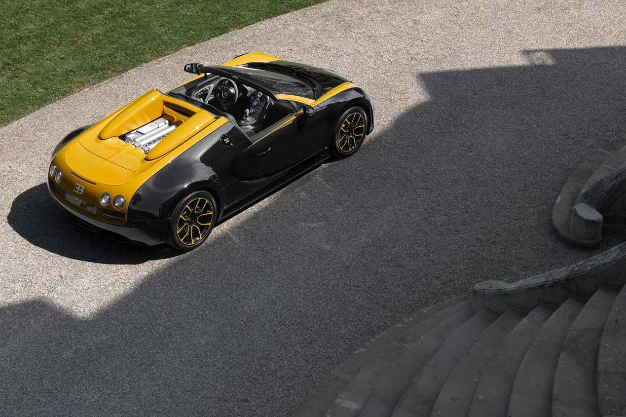 bugatti-veyron-grand-sport-vitesse-1-of-1-2