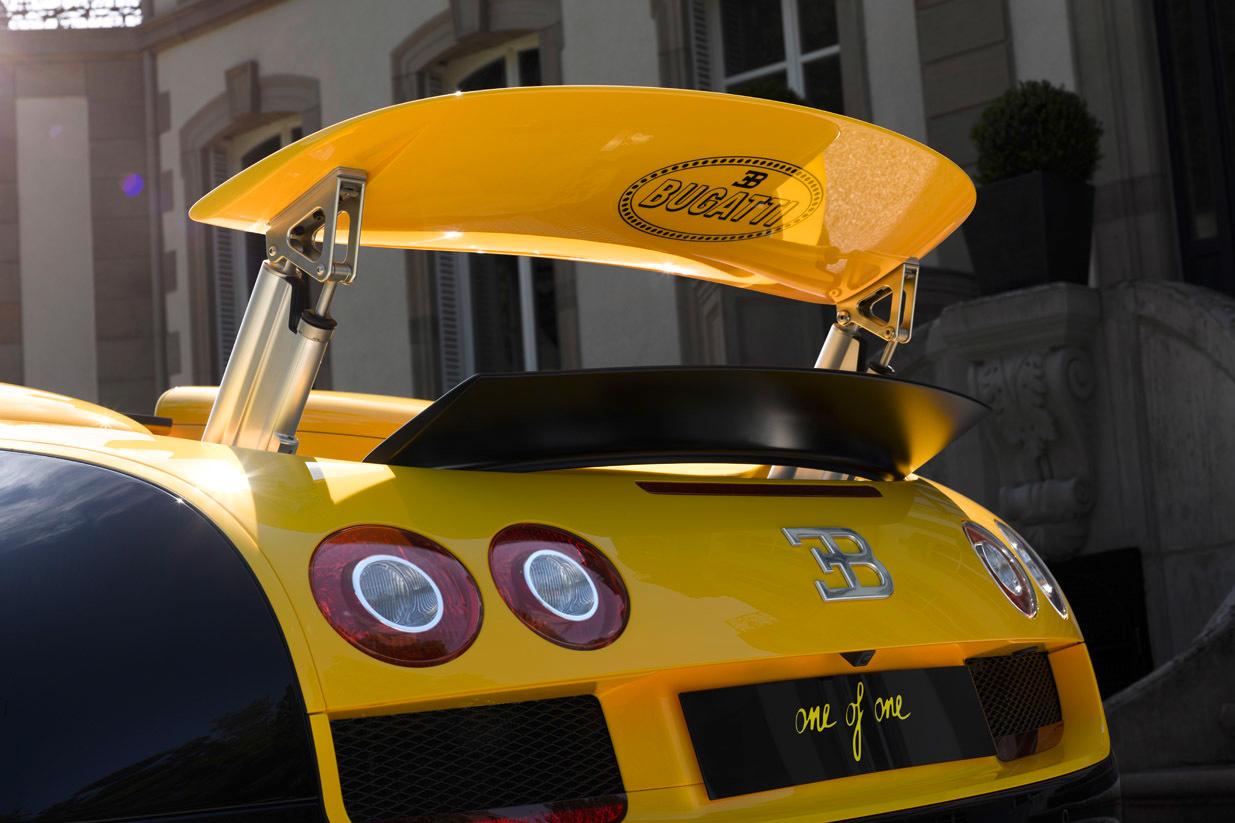bugatti-veyron-grand-sport-vitesse-1-of-1-4