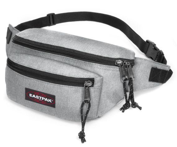 Eastpack Doggy Bag Sunday Grey