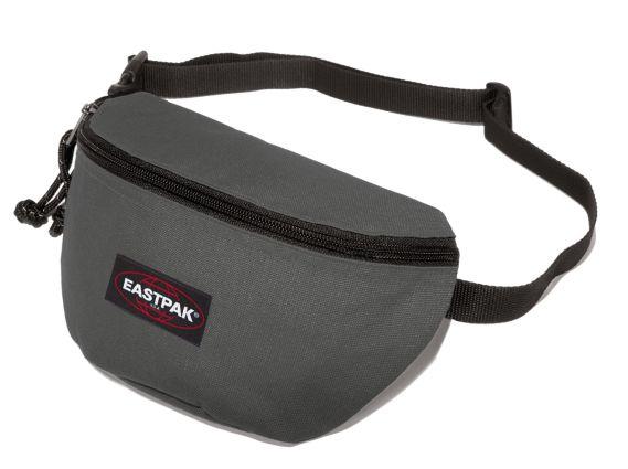 Eastpack Springer Coal