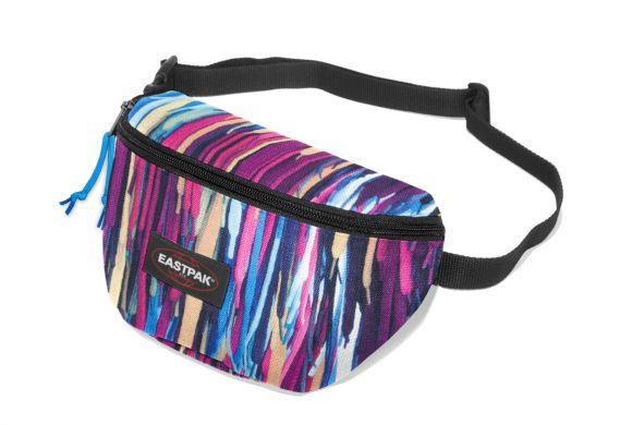 Eastpack Springer Lace Up May