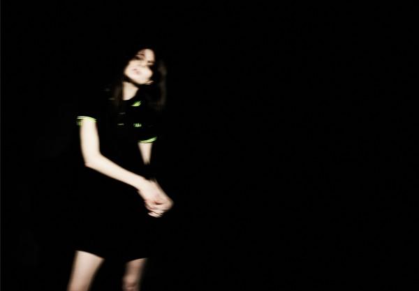fp_neon_shot_04_142 3